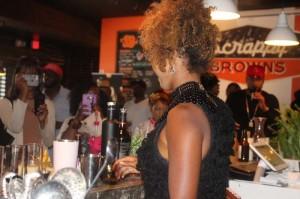 black restaurant week houston (21)