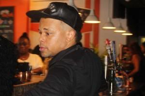 black restaurant week houston (24)
