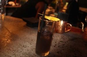 black restaurant week houston (26)