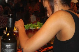 black restaurant week houston (33)