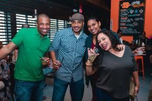 black restaurant week houston (7)