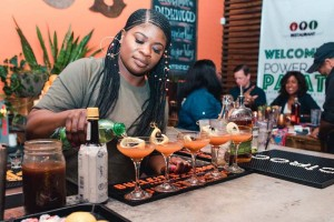 black restaurant week houston (8)