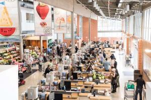 central market houston (14)