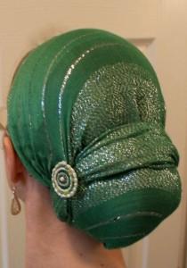 green wrap (2)
