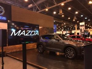 mazda auto show (3)