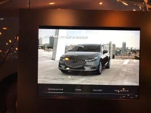 mazda auto show (4)