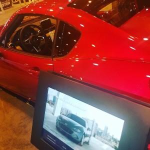 mazda auto show (6)