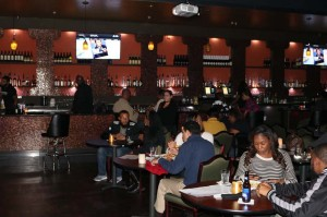 poetry lounge  (1)