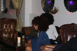 poetry lounge  (11)