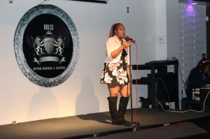 poetry lounge  (13)