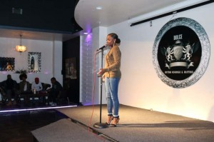 poetry lounge  (16)