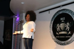 poetry lounge  (17)