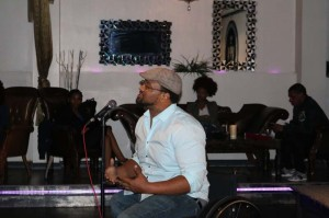 poetry lounge  (19)