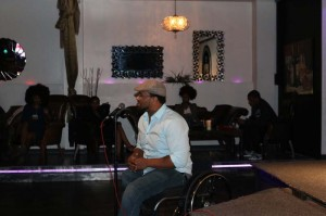 poetry lounge  (20)