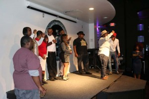 poetry lounge  (22)