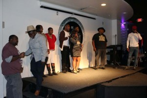 poetry lounge  (23)