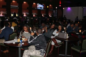 poetry lounge  (25)