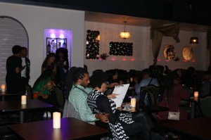 poetry lounge  (3)