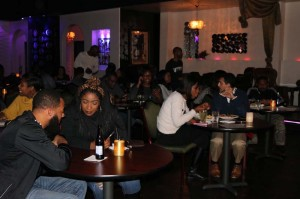 poetry lounge  (6)