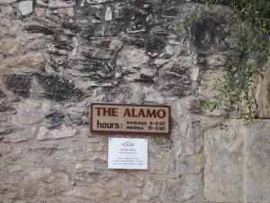 san antonio staycation (91)