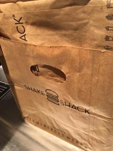 shake shack (7)